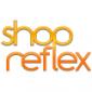 Nouvelle version de Shopreflex